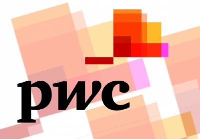Fantastic opportunities with PWC