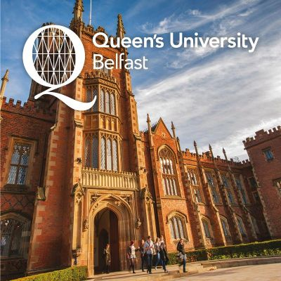 Queen's University Bursary